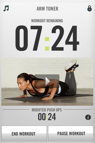 02-Nike