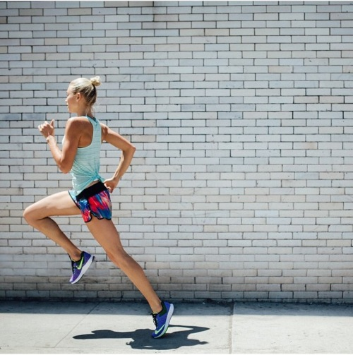 5 Secrets of a Healthy Lifestyle   The Pace